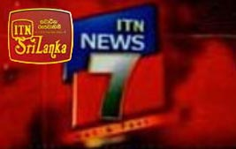 Sri Lanka videos