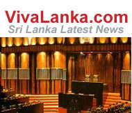 Sri Lanka Breaking News